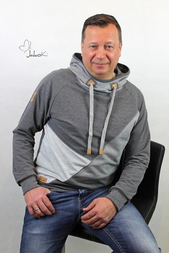 Foto JakoKi, Schnitt Silvio